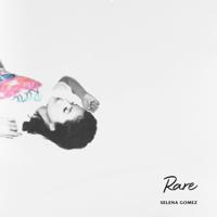 Selena Gomez - Rare artwork