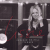 Lissie - Pursuit of Happiness portada