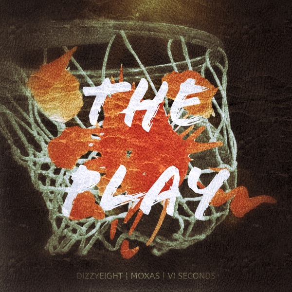The Play (feat. Moxas & VI Seconds) - Single