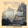 J.K. Rowling - Harry Potter y las Reliquias de la Muerte