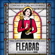 Isobel Waller-Bridge - Fleabag (Music from Series Two of the Television Series) - EP