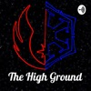The High Ground: A Star Wars Podcast