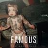 Famous Single