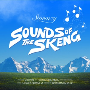 Sounds of the Skeng - Single