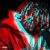 Don Toliver - Back Up (feat. Wiz Khalifa) artwork