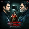 The Body Original Motion Picture Soundtrack