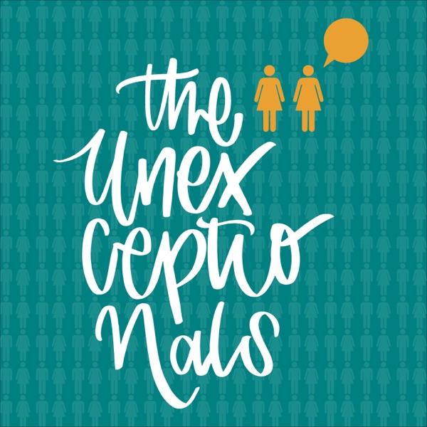 The Unexceptionals
