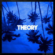 History of Violence - Theory of a Deadman - Theory of a Deadman