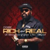 1900 (feat. Mike Smiff & Ball Greezy) [Remix] - Single, Ogbbe