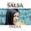India - The Greatest Salsa Ever artwork
