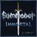 Summoner Immortal - Scott Lee