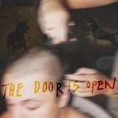 The Spirit of the Beehive - The Door Is Open