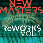 New Masters - Call Out My Name (feat. Immanuel Wilkins)