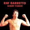 Ray Barretto - Tus Mentiras artwork