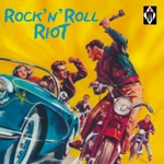 Stoltz Brothers - Rock'n Roll Riot