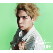 [Download] Life MP3