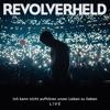 Ich kann nicht aufhören unser Leben zu lieben (Live) - Single, Revolverheld