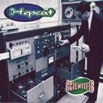 Hepcat - Bobby and Joe