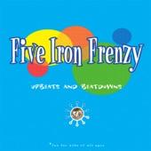 Five Iron Frenzy - Beautiful America