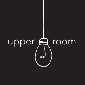 Upper Room - Intro (Have Your Way) [Live]