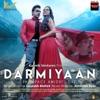 Darmiyaan