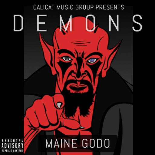 Album artwork