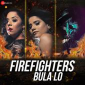 Firefighters Bula Lo