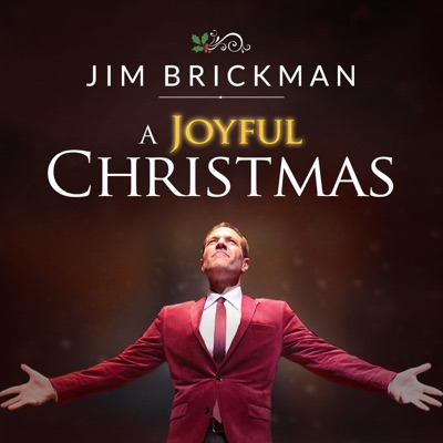 Christmas Where You Are (featuring Five for Fighting) - Single - Jim Brickman