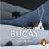 Jorge Bucay - Cuentos para pensar