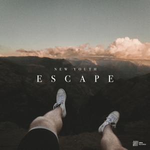 New Youth - Escape