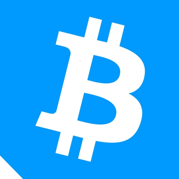 Podcast Episode 8 - Bitcoin, Zimbabwe, And You