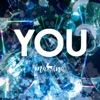 YOU by mahina