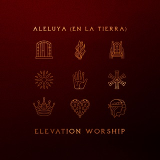 Elevation Worship on Apple Music