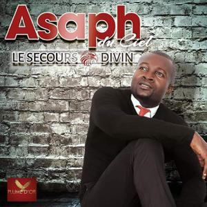 Asaph du Ciel - Le secours divin