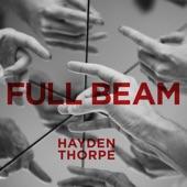 Full Beam artwork