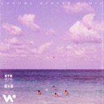 Whethan & The Knocks - Summer Luv (feat. Crystal Fighters) [Chrome Sparks Remix]