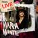 Marisa Monte - Itunes Live From São Paulo - EP