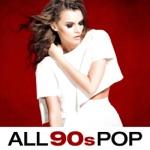 All 90s Pop