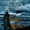 The Name of the Wind: Kingkiller Chronicle, Book 1 (Unabridged) iphone and android app