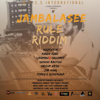 Jambalasee Rule Riddim - Various Artists
