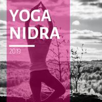 Yoga Despertar - Yoga Nidra 2019 - Sueño Consciente, Meditar el Estado de Duermevela artwork