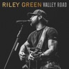 Valley Road - EP