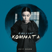 Комната (25/17 cover)