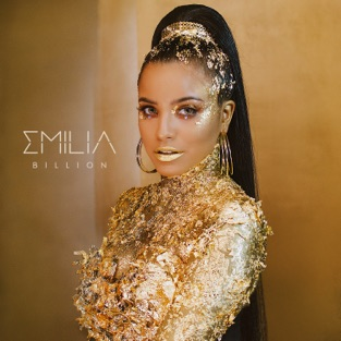 Emilia – Billion – Single [iTunes Plus AAC M4A]