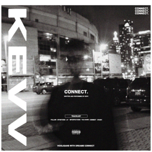 Kevv - Connect.