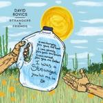 David Rovics - Living on the Streets of LA