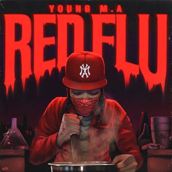 Red Flu (Clean)