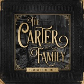 The Carter Family - Worried Man Blues