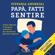 Stefania Andreoli - Papà fatti sentire
