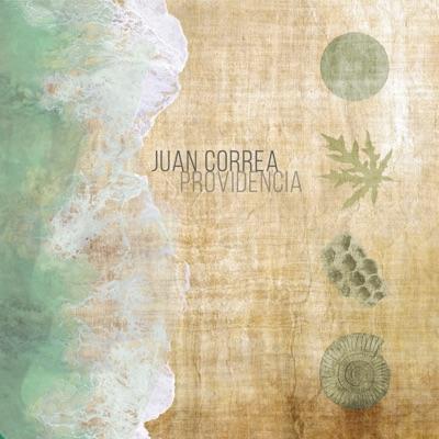 Providencia - EP - Juan Correa